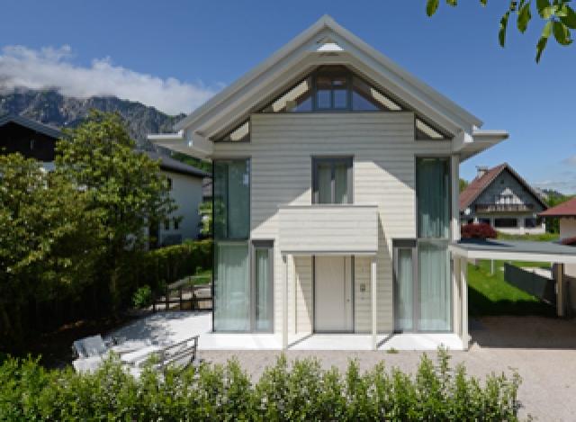 Designer House Luminous