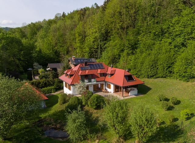 Villa Große Freiheit