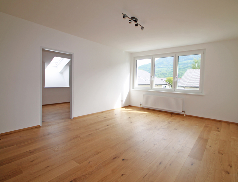 helle freude 1 2 zimmer wohnung 48 12 m wnfl. Black Bedroom Furniture Sets. Home Design Ideas