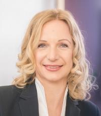 Corinna<br/>Karatzounis